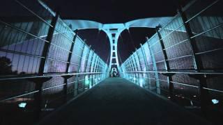 Vídeo 16 de Pedestrian