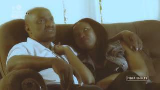 Cheating Husband - LOKSHIN BIOSKOP