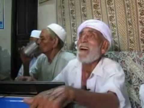Bhul Gayi Main Sanwal Bakhshi Khata Nu - Giyarveen Sharif 02-07-12 video
