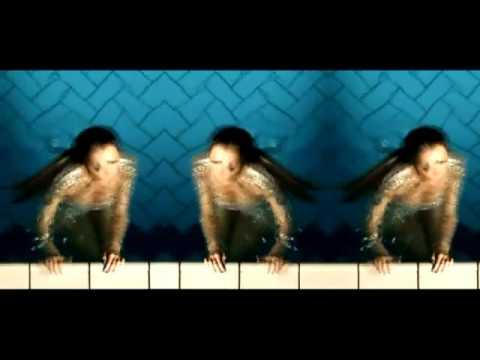 Опасен за жени - fan video + lyrics, текст