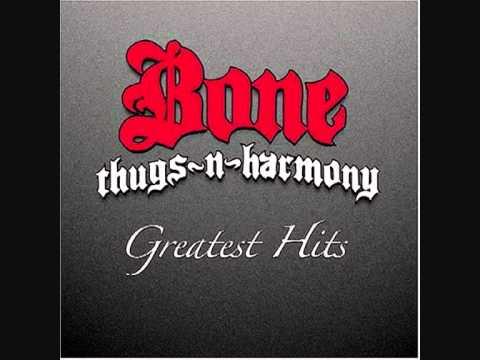 Bone Thugs N Harmony - BTNResurrection