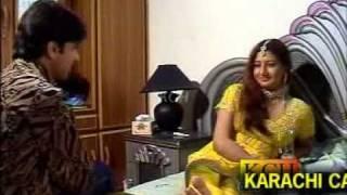Yeh Sila Mila Hai MujhKo Teri Dosti Key Peeche (Sad Song By Maratab Ali)