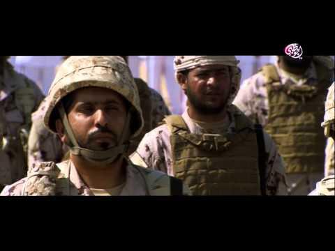 Abu Dhabi TV - Live Streaming | قناة أبو ظبي - تغطية مباشرة