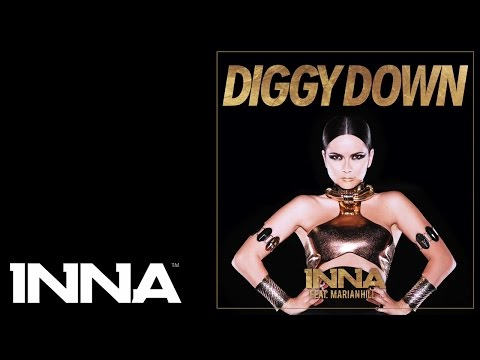 INNA - Diggy Down feat. Marian Hill (Embody Remix)