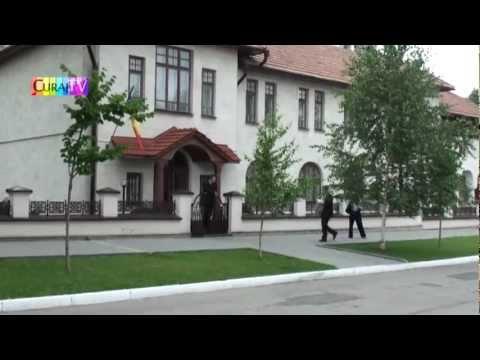 Valentina Cușnir a ajuns la Marian Lupu