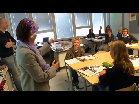 Why Education in Finland Works