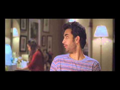 Tanishq Jewellery TVC - Brother gifting to Si...
