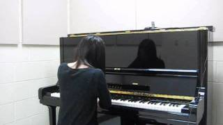 download lagu Cry Cry By T-ara Piano Cover 티아라 Cry Cry gratis