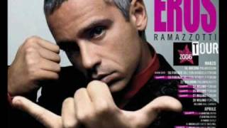 Watch Ricardo Arjona A Ti video