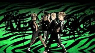 Madcon ft. Ameerah - Freaky Like Me