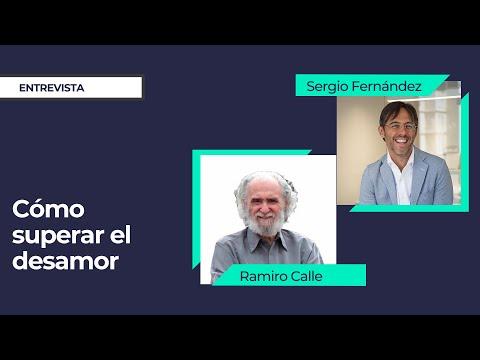 El desamor, con Ramiro Calle, Sergio Fernández, Victoria Cadarso y Miguel Ángel Calle. 59