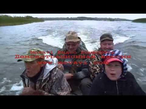 рыбалка в пермском крае на иньва