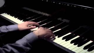 ABRSM Piano 2015-2016, Grade 4, C3 Prokofiev - Progulka No. 2 (from Musiques d´enfants  Op. 65)