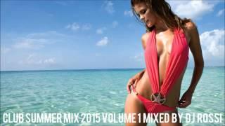 download lagu ★vol.1★ Club Summer Mix 2015 ★ Ibiza Party Mix gratis