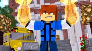 Minecraft Life - ITS DONE !? (Minecraft Roleplay)