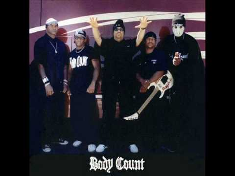 Body Count - Strippers