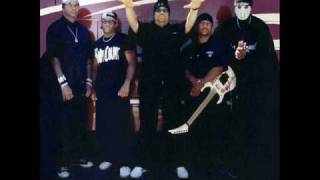 Watch Body Count Strippers video