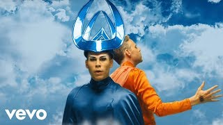 Клип Empire Of The Sun - High And Low