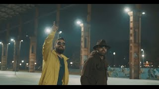 indieFESO - Pablo Spero + Manu Terso feat Luca Bernabei (Official Video)