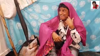 Pradhan Tatti Kha Gaya {Awadhi Bhasha Spl.) प्रधान टट्टी खा गया (अवधी भाषा) Raju Srivastav Comedy