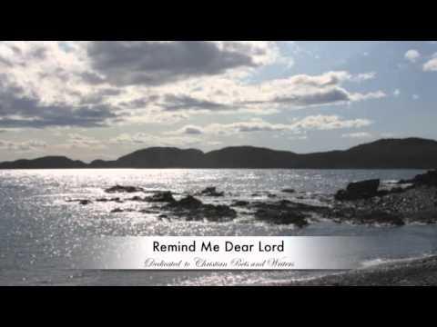 Oak Ridge Boys - Remind Me Dear Lord