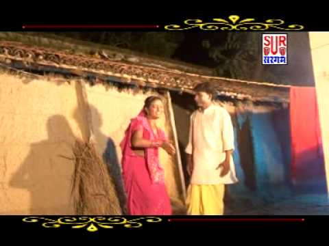 Shiv Charcha Me Chala Ye Saiya | 2013 Super Hit Shiv Bhajan | Md. Jalal Ali video