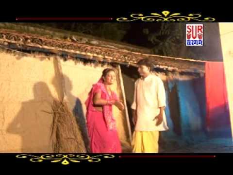 Shiv Charcha Me Chala Ye Saiya | 2013 Super Hit Shiv Bhajan | Md. Jalal Ali video