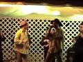 Los Morochos Figueroa en la [video]