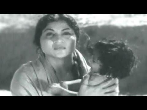 Ya Keh De Hum Insaan Nahi - Nirupa Roy Mohammed Rafi Chhaya...