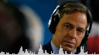 Jake Tapper on Covering Politics: I Always Try to Consider What Others Don