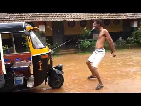 Funny Tulunadu@