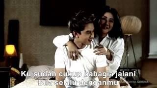 Juliette Tetap Mencintaimu With Liric