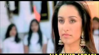 Bas Rona Mat Video song Aashiqui 3 By Ali Zahid Abbasi