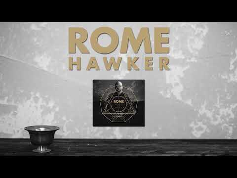 ROME – Hawker (Edit)