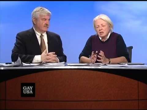 Gay USA 4/1/15