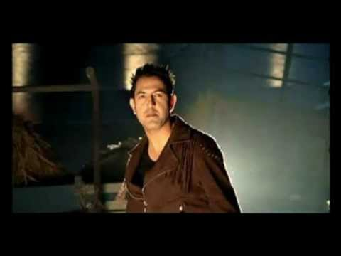 Channa (club mix)-supna Hi Ho Gia Remix  Gippy grewal By Rana Naser video