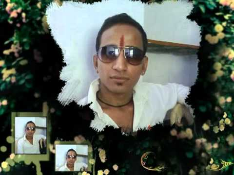 Don No.1 Dalpat singh.wmv