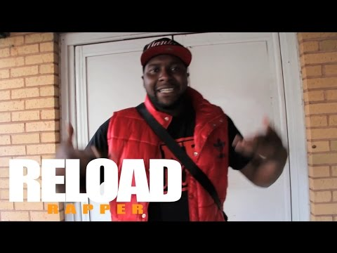 Reload – Fire In The Streets | Hip-hop, Uk Hip-hop, Rap