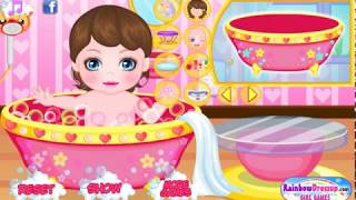 Baby Hathub PBS KIDS GO Games To Play Baby Hazel Games