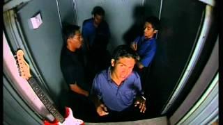 download lagu Spin - Insanku Sayang Kini Menghilang gratis