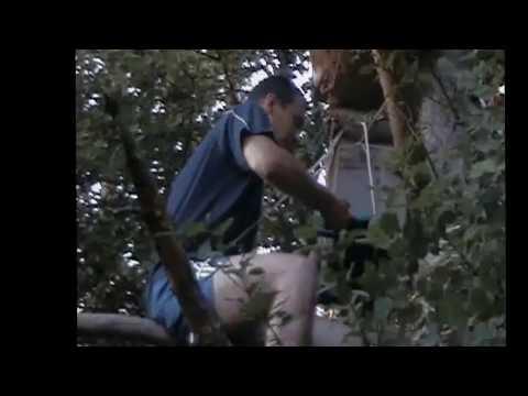 все фильмы о ловле роев