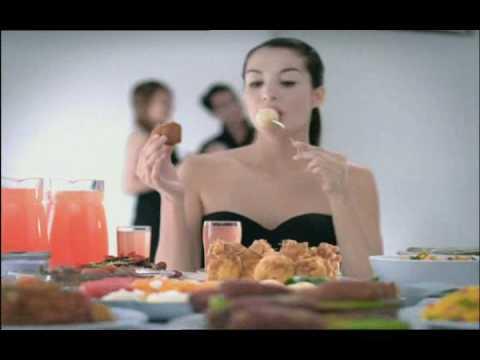 Deretan Penampilan Nyla Koh, Putri Cantik Nadya Hutagalung yang Beranjak Remaja