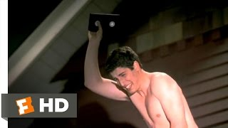American Pie 2 Official Trailer #1 - (2001) HD