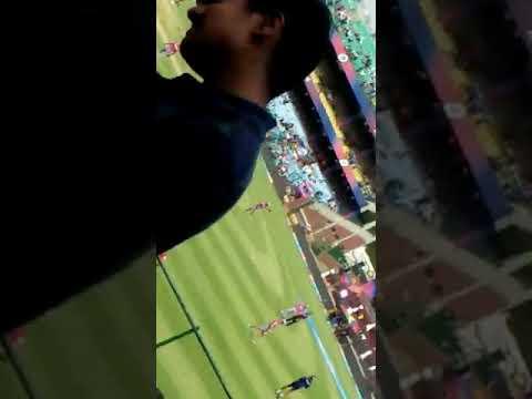 IPL 2018  (Mumbai Indian vs Delhi Daredevils)