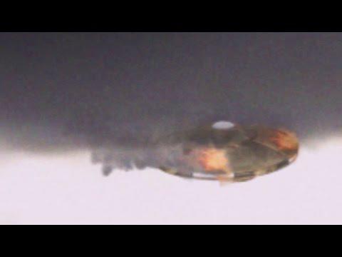 Ufo - Burnin