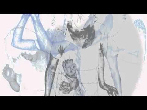 Wintersleep - Saving Song