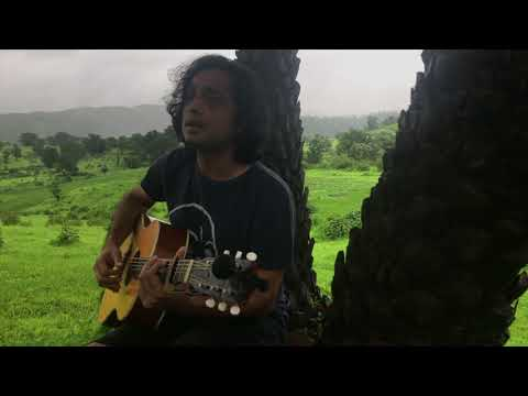 Nikhil - Song To The Siren (Tim Buckley Cover)