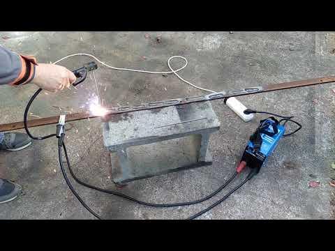 Invertor Baikal, 300A de la Elefant-tools.ro