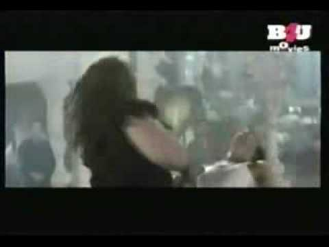Akshay Kumar Vs The Undertaker video