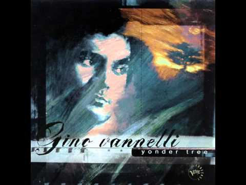 Gino Vannelli - Come To The Well